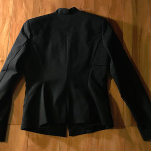 Marciano Jackets & Coats - Marciano Black Jacket